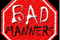 Badmanners1_th